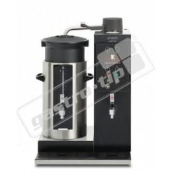 Výrobník filtrované kávy (čaje) CB/W 5 R/L