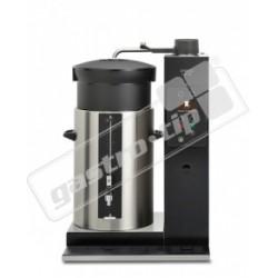 Výrobník filtrované kávy (čaje) CB 10 R/L