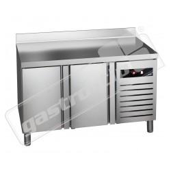 Chladící stoly Asber linie 700 GTP-7-135-20