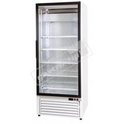 Chladící skříň SCH-S (statická)