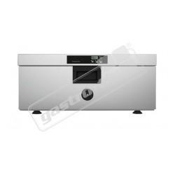 Zásuvka pro udržení a ohřev Moduline HSW - 011E