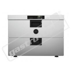 Zásuvka pro udržení a ohřev Moduline HSW - 012E