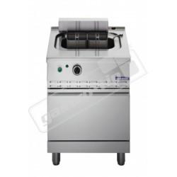 Elektrický vyřič těstovin Ascobloc SEW 460