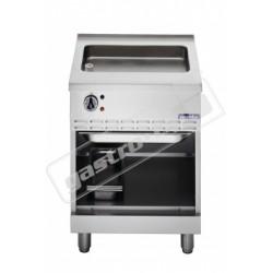 Elektrická multifunkční pánev Ascobloc SEB 230
