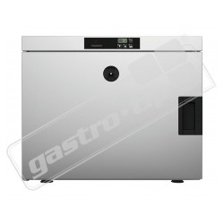Nízkoteplotní pec Moduline CSC-052E s funkcí HOLD