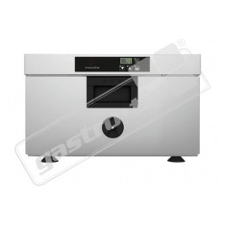 Zásuvka pro udržení a ohřev Moduline HSW - 001E