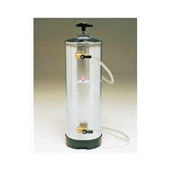 Změkčovač vody LT-16 L