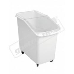 Kontejner na mouku 100 litrů