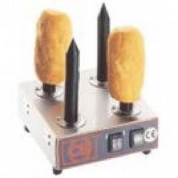 Hot Dog TP4