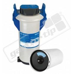 Změkčovače vody BRITA PURITY Clean