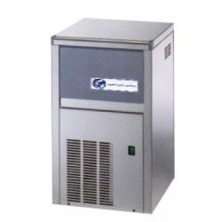Výrobník ledu  SL  35 A
