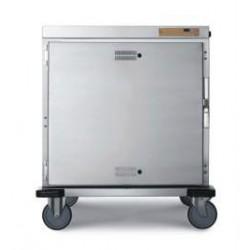 Transportní vozík Banquet chef - MS 048E