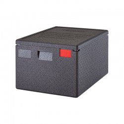 Termobox cukrářský 600 x 400 mm