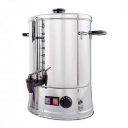 Automat na horkou vodu Hogastra 6 L