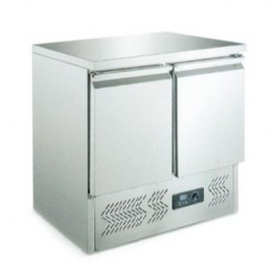 Chladící stůl - Saladeta MS - 901