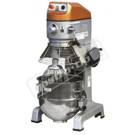 Univerzální kuchyňský robot  30
