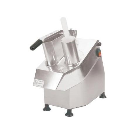Krouhač zeleniny a sýrů MKZ HLC-300