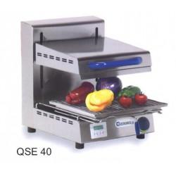 Salamandr QSE 40