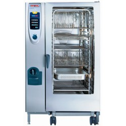 Rational SCC Whitefficiency 202 (20x GN2/1)