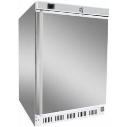 Lednice nerezová HR 200/S