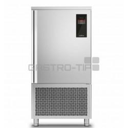 Šokový zchlazovač/zmrazovač MODI UP W10U 800