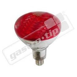 Infrared žárovka 250W