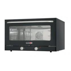 Elektrická horkovzdušná pec 36-BASIC