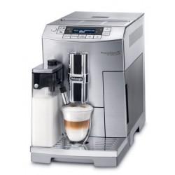 Kávovar PrimaDonna S De Luxe ECAM