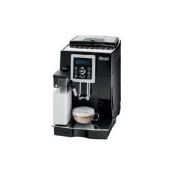 Automatický kávovar ECAM