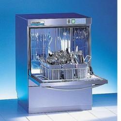Myčka Winterhalter UC - XL