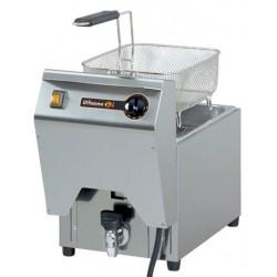 Elektrická fritéza FCF 10 ( 230 V)