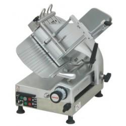 Nářezový stroj GL MATIC 30E 300mm