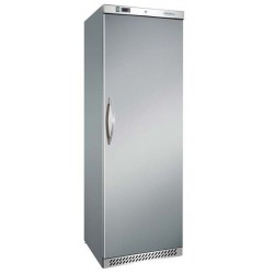 Chladící skříň UR 400 S - nerez