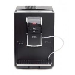 CafeRomatica 838