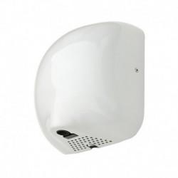 Vysoušeč rukou Jet Dryer Simple - bílý